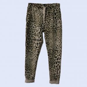 Jogger Cheetah