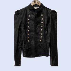 Jacket Militar